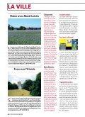 Vivre en semble - mai 2012 - Créteil - Page 4