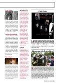 Vivre en semble - mai 2012 - Créteil - Page 5