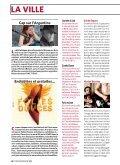 Vivre en semble - mai 2012 - Créteil - Page 6