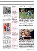 Vivre en semble - mai 2012 - Créteil - Page 7
