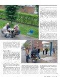 reactie bij artikel over de Vogelaarwijken in Nederland - Page 2