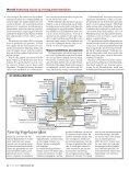 reactie bij artikel over de Vogelaarwijken in Nederland - Page 3