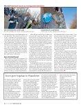 reactie bij artikel over de Vogelaarwijken in Nederland - Page 4