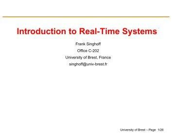 pdf akzeptanz durch inputorientierte organisationskommunikation infrastrukturprojekte