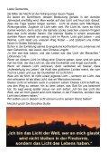 02 2013 - Evangelische Kirche Dilsberg - Page 2