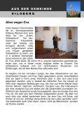 02 2013 - Evangelische Kirche Dilsberg - Page 3