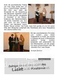 02 2013 - Evangelische Kirche Dilsberg - Page 4