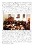 02 2013 - Evangelische Kirche Dilsberg - Page 6