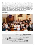 02 2013 - Evangelische Kirche Dilsberg - Page 7