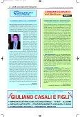 Giugno - Romagna Gazzette - Page 2
