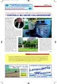 Giugno - Romagna Gazzette - Page 3