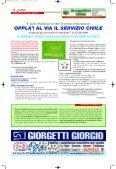 Giugno - Romagna Gazzette - Page 4