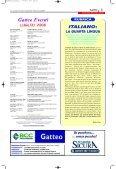Giugno - Romagna Gazzette - Page 5