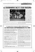 Giugno - Romagna Gazzette - Page 7