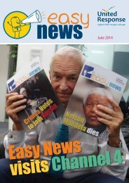 Easy-News-Issue-9