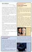 20. bis 26. Oktober - Thalia Kino - Seite 2