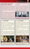 20. bis 26. Oktober - Thalia Kino - Seite 7