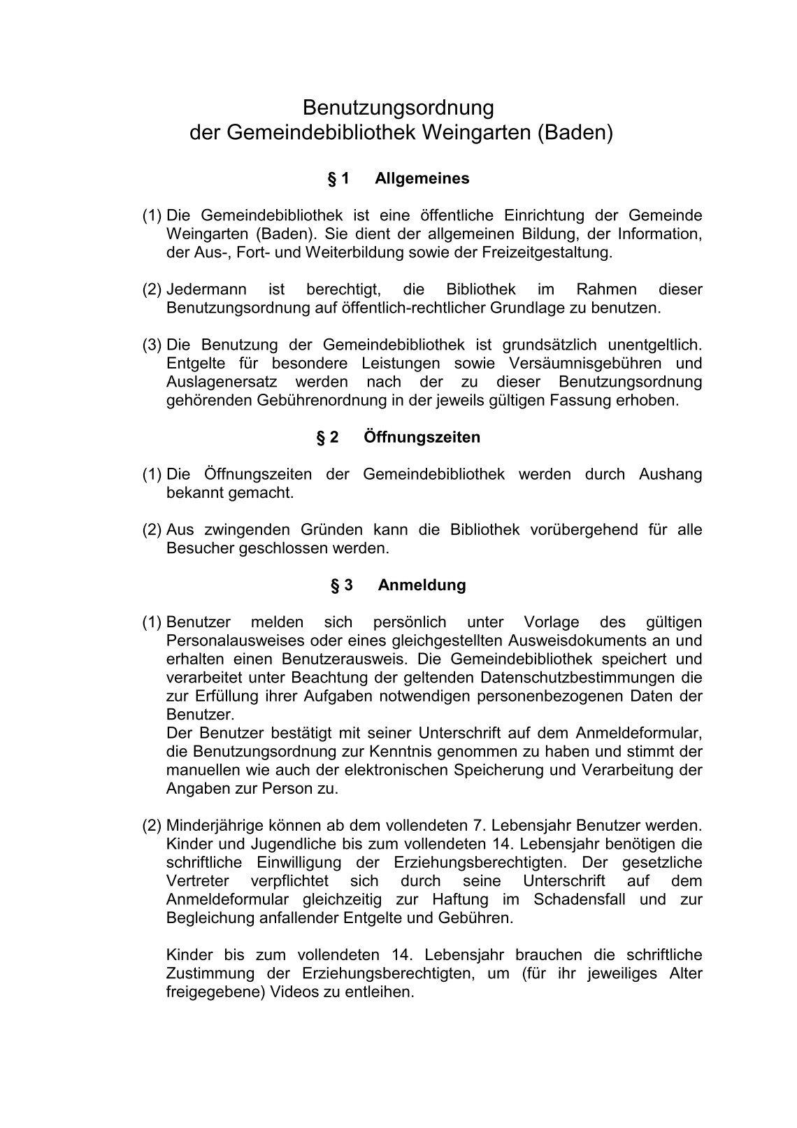 Erfreut Anmeldeformular Vorlage Galerie - Entry Level Resume ...