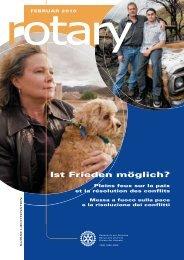 MCCM - Rotary Schweiz