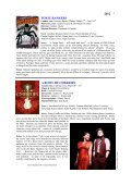 London Musicals 2012.pub - Over The Footlights - Page 2