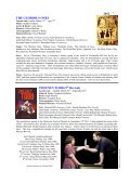 London Musicals 2012.pub - Over The Footlights - Page 3