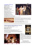 London Musicals 2012.pub - Over The Footlights - Page 4
