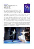 London Musicals 2012.pub - Over The Footlights - Page 6