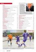 NFV_03_2010 - Rot Weiss Damme - Seite 3