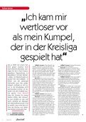 NFV_03_2010 - Rot Weiss Damme - Seite 4