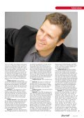 NFV_03_2010 - Rot Weiss Damme - Seite 5