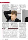 NFV_03_2010 - Rot Weiss Damme - Seite 6