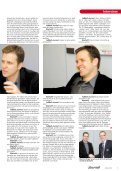 NFV_03_2010 - Rot Weiss Damme - Seite 7