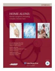 home-alone-family-caregivers-providing-complex-chronic-care-rev-AARP-ppi-health