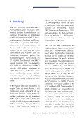 Die Angabevorschriften des IFRS 7 - Seite 5