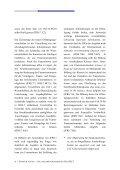 Die Angabevorschriften des IFRS 7 - Seite 6