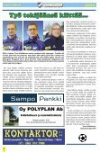 Maajoukkue- valmentajan ajatukset, s. 21-23 Mathias ... - Vifk - Page 4