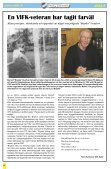 Maajoukkue- valmentajan ajatukset, s. 21-23 Mathias ... - Vifk - Page 6