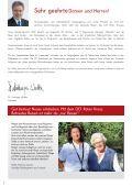 betreutes reisen - Rotes Kreuz - Seite 2