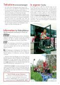 betreutes reisen - Rotes Kreuz - Seite 5