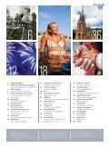 TURISTMAGASIN / TOURIST MAGAZINE - Page 5