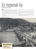 TURISTMAGASIN / TOURIST MAGAZINE - Page 6