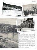 TURISTMAGASIN / TOURIST MAGAZINE - Page 7