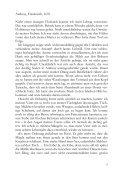 Das Orakel von Paris - Sieben Verlag - Seite 5