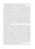 Das Orakel von Paris - Sieben Verlag - Seite 6