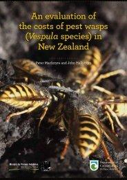 evaluation-pest-wasps-nz