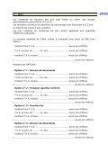Marché Public de Fournitures - Communauté d'agglomération de l ... - Page 5