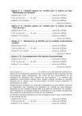 Marché Public de Fournitures - Communauté d'agglomération de l ... - Page 6