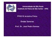 Ondas sonoras 1.pdf