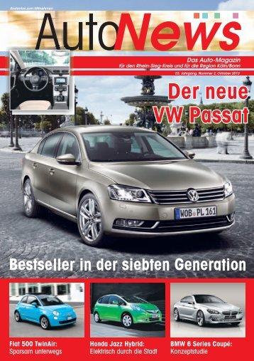 AutoNews_Herbst_Winter2010.pdf