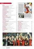 NFV_08_2009 - Rot Weiss Damme - Seite 3